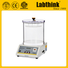 Labthink Provides Leak Detection Equipment and Services for Packages and Bottles / Leak Detection