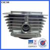 loncin 200cc cylinder