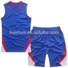 Reversible Team Sublimated Mesh Fabric Basketball Jersey Uniform,Cheap basketball uniform latest basketball jersey design