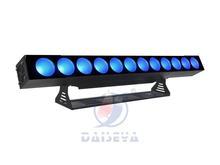 LED wall washer lights RGBAW 5-IN-1 COB LED COB lamp