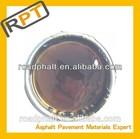 Roadphalt decolored modified bitumen