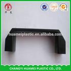 Customized window opener handle