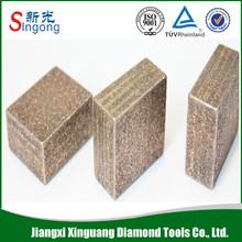 free samples cheap stone tool bits