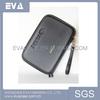 high quality new design portable eva tool case