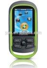 Magellan explorist gc handheld gps navigation