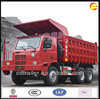 2014 Sinotruk rc 50 ton dump truck for sale with new condition