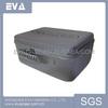 high quality new design eva tool cases & bags