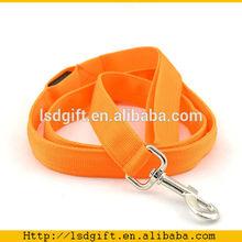 Fashion hot selling dog leash pet product