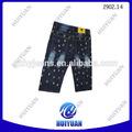 huiyuan mais recente moda de nova shorts jeans meninos preço barato