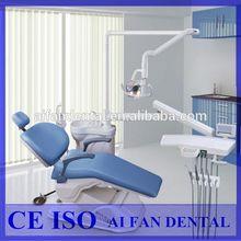 [ AiFan Dental ]Electric Digital Integral Dental Unit medical instruments dental equipment Integral Dental Unit