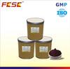 9004-66-4 Pharmaceutical vitamin b12 powder products