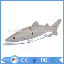 Wholesale alibaba animal shape usb flash drive buy from china