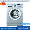 New high quality industrial laundry washing machine