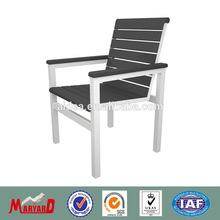 garden chair+chair garden+outdoor garden chair