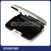Wholesale China digital hearing aid carry case from Soundlink