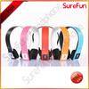 dj headphones wholesale dj wireless headphones