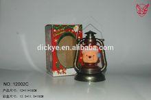 christmas decoration sale /wholesale christmas decorations/christmas