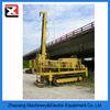 multi purpose rotary blast hole mining drilling rig