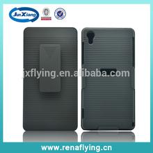 wholesale good Z2 mobile phone case