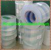 23 micron self adhesive BOPP lamination film transparent gloss in roll