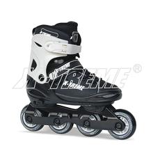 Low price china mobile phone roller skates helmet manufacturer light up roller skate wheels RPRS01090
