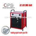 Fhr-009 piscina aquecedor portátil