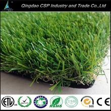 Natural beautiful artificial grass for gym,gym grass carpet