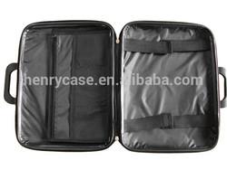 high quality eva laptop case