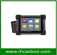 2015 Top selling Autel Maxisys MS908 Diagnostic tool All System Free Update online