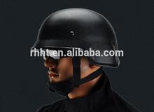 plastic military helmet,german army helmet, army combat helmet