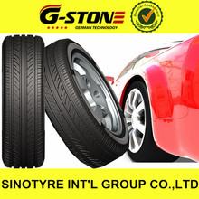 14 inch passanger economic car tire 175/70r14 185/80r14