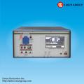Lisun sg61000-5 atende iec 61000-4-5 gerador de pulsos eletromagnéticos