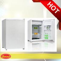 Cheap mini bar compressor refrigerator BC126