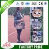2014 newest factory wholesale cheap cute pet carrier bag for cats