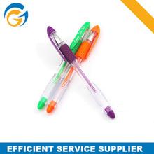 High Quality Color Gel Pen,Fluorescent Gel Pen