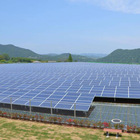 SOLAR PANEL ELECTRICAL SYSTEMS 200KW HOT SELLING HIGH QUALITY
