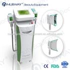 professional venus freezing slimming Machine