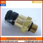 20829689 Oil Pressure Sensor for VOLVO Excavator