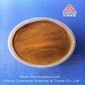 China , alta el fórmula química de naftaleno