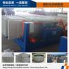 HOT SALE Precast Concrete Hollow Core Slab Machine (LOW PRICE, LOW COST)