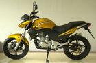 200CC motorcycle Racing motorcycle CBR300