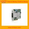 684210-B21 Ethernet 10Gb 2-port 530FLR-SFP Network adapter