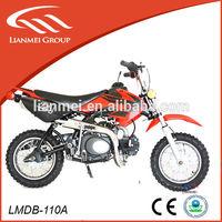 50CC gas-powered mini dirt bike for sale cheap dirt bike hot onsale