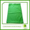 Extra large travel laundry bag
