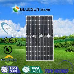 100% inspection cheapest solar panel wholesale 250W solar panel yingli and panels solars yingli
