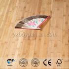 12mm 15mm bamboo laminate flooring