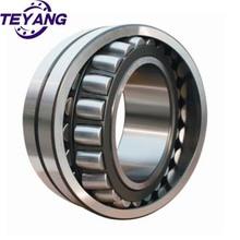 Spherical roller bearing 22320 E/W33, 22320 EK/W33