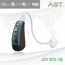 Favorites Compare Manufacturer with all kinds of hearing aid cheap prices offer