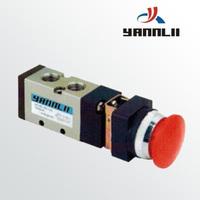 Mechanical Valve Pneumatic part MV-10A
