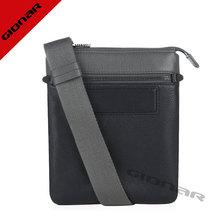 New Arrival Handbag Men Leather Messenger Bag Men Handbag Leisure Style AC2431